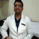 Dr.. Rajeev Khandelwal